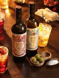 vermouth martini martini riserva speciale vermouth revival u2014 venuez