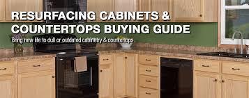 Resurfacing Kitchen Countertops Resurfacing Cabinets U0026 Countertops At Menards