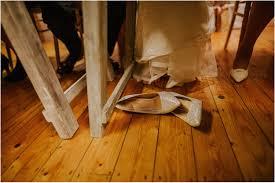 Laminate Flooring Northern Ireland Sarah U0026 Kevin U0027s Palace Stables Armagh Wedding U2014 Northern Ireland