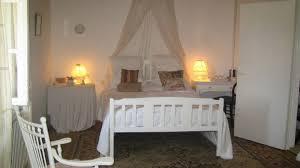 chambre d hote severac le chateau chambre d hote severac le chateau frais chambre d hotes la landerie