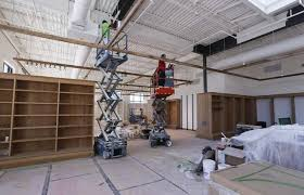 Pottery Barn Store Locations Pottery Barn Has Opening Date For Bradley Fair Store The Wichita