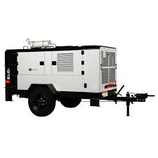 trolley mounted compressors portable air compressor oil and