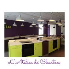 cours de cuisine à chartres atelier gourmand chartres animés par