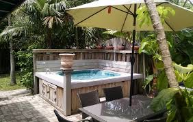 Cocoa Beach Cottage Rentals by 23 Most Affordable Snowbird Destinations In Florida Tripping Com