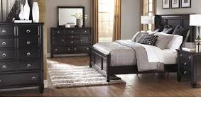 bedroom set ashley furniture ashley greensburg bedroom set by bedroom furniture discounts com