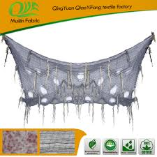halloween tablecloth manufacturer halloween bag of web halloween bag of web wholesale