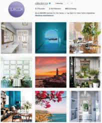Home Design Hashtags Instagram Instagram Like A Pro 5 Tips For The Best Interior Instagram Account