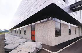 capannoni prefabbricati cemento armato prefabbricati dal cin pordenone sacile prefabbricati in cemento