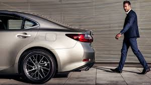 lexus es 350 fresno ca view the lexus es null from all angles when you are ready to test