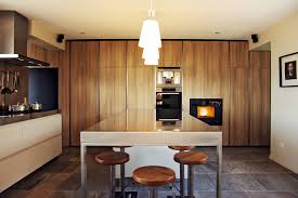 projects images solutions of stoves and fireplaces mcz a kitchen fireplace