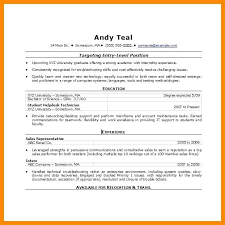 resume template word 2010 resume templates word 2010 zippapp co
