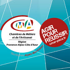 chambre des metiers paca tweets with replies by cmar paca 06 cma06info