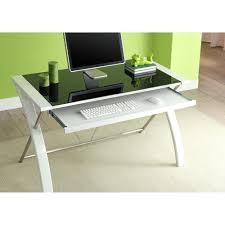 desk 133 ergonomic pottery barn ava desk tufted chair office