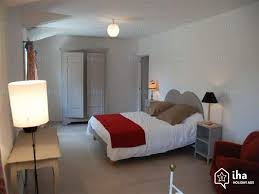 chambre d hote saturnin les apt chambres d hôtes à saturnin lès apt iha 9401
