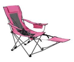 Pink Outdoor Furniture by Outdoor Furniture Big Lots
