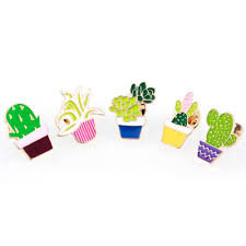 online buy wholesale acrylic flower pots from china acrylic flower
