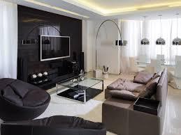 furniture 32 adorable urban living room inspiration