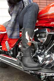mens leather motorcycle riding boots best 20 mens riding boots ideas on pinterest mens boot mens