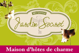 chambre d hote avranches jardin secret chambre hotes hote table hote mont michel