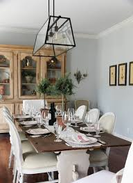 Dining Rooms With Chandeliers Houzz Dining Room Chandeliers Koffiekitten