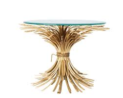 vintage gold side table screen shot 2017 01 28 at 8 17 46 pm png