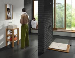 Commercial Bathroom Design Home Design 89 Breathtaking Bedroom Ideas For Teenss