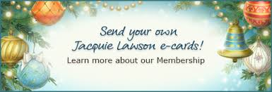 jacquie lawson cards greeting cards and animated e cards