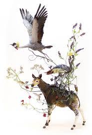 oaktown native plant nursery 268 best sculpture images on pinterest art sculptures