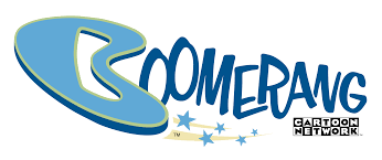 boomerang the cartoon network wiki fandom powered by wikia