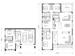 split floor plan house plans split floor plan home what is a split floor plan home marvelous