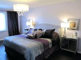 grey paint ideas living room shades of colors basement wall purple