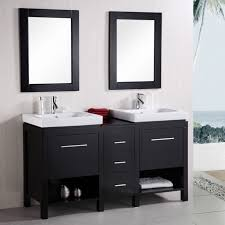 ideas for bathroom cabinets bathroom design modern bathroom storage design with exciting