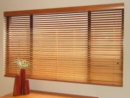 Window Blinds Melbourne Westernportblinds