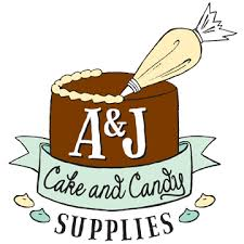 Cake Decorating Supplies Ontario A U0026 J Cake And Candy Supplies