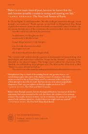 new york review of books metaphysical dog poems frank bidart 9780374534622 amazon com