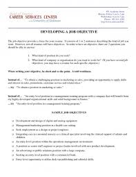 Resume Template For Medical Assistant Custom Dissertation Conclusion Ghostwriters Websites Gb Cover