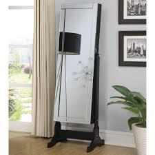 Home Decor Dropshippers Furniture Home Decor Wholesale Suppliers Venetian Worldwide