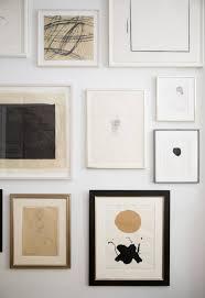 Bilderwand Esszimmer 42 Besten Galeria Bilder Auf Pinterest Bilderwand Bildwände Und