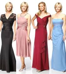 formal dress code for wedding semi formal dress code for pictures di candia fashion