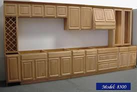 meuble de cuisine bois massif meuble de cuisine bois massif finest tabouret de bar carr pin