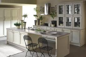 Kitchen Cabinets Tall Tall Kitchen Cabinets With Drawers Reasons To Choose Tall