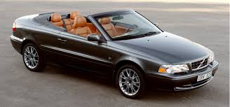 c70 car new and exclusive design themes for the volvo c70 convertible