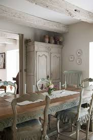 Shabby Chic Farmhouse Decor by 72 Best Shabby Chic Business Branding Images On Pinterest