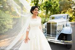 wedding dress indian inspiration photo gallery indian weddings white wedding gown