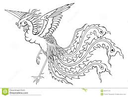 holiday coloring pages complicated coloring pages free