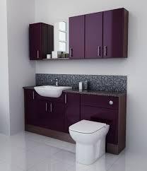 Bathroom Fitted Furniture Bathcabz Bathroom Fitted Furniture Products Fitted Furniture