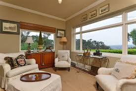 Sitting Room Suites For Sale - 1625 plumosa way san diego ca elite real estate and financial