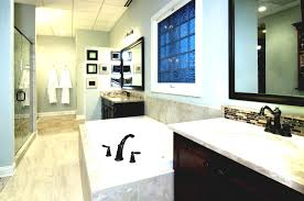 bathroom modern master designs double sink traditional white