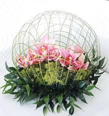christmas arrangement ideas fresh floral arrangements ideas eatatjacknjills