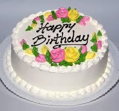 cake for birthday happy birthday cakes birthday cake fondant cake images